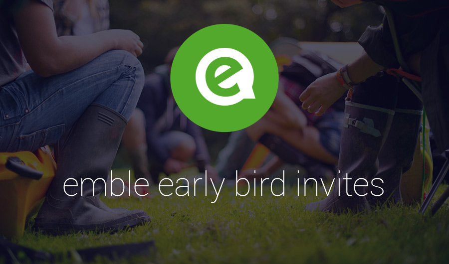 emble early birds